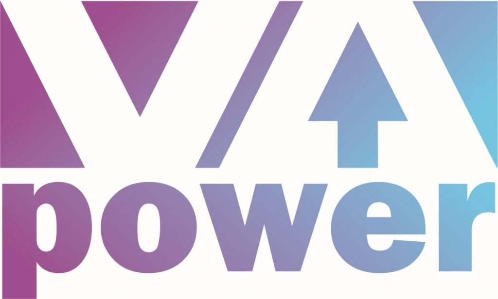 VA Power