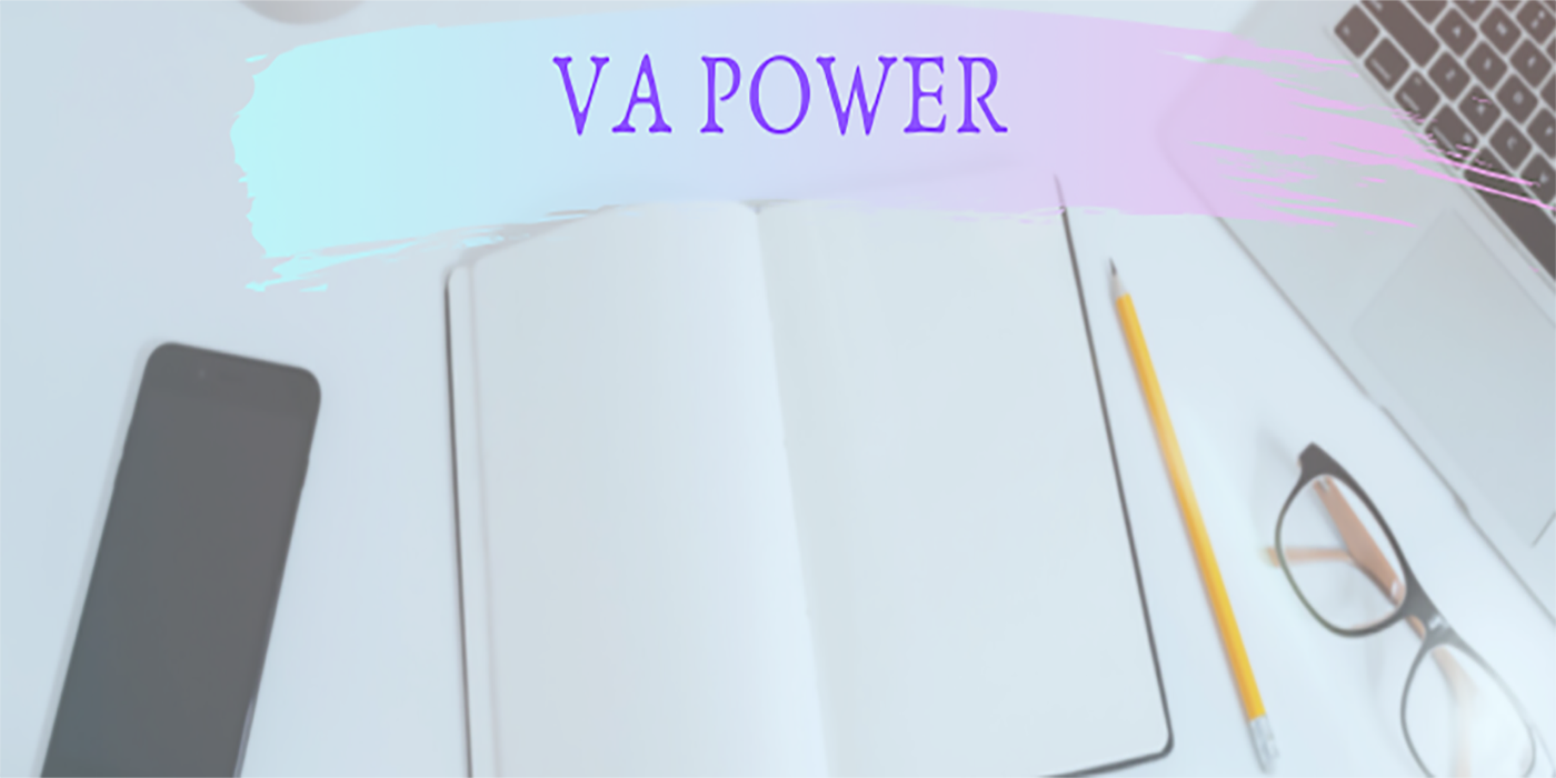 VA Power